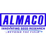 ALMACO Innovating Seed Research