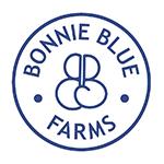 Bonniebluefarms