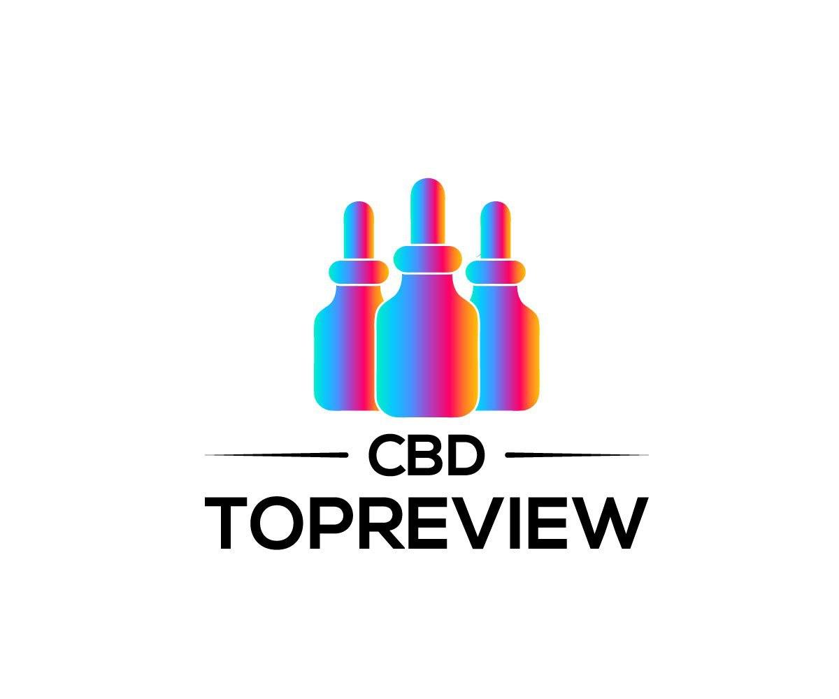CBD TopReview