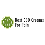 CBD Creams For Pain LLC