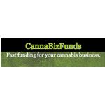 CannaBizFunds