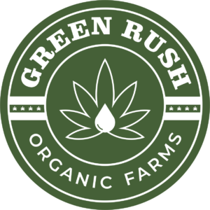 GREEN-RUSH-ORGANIC-FARMS-PNG-300×300 (1)