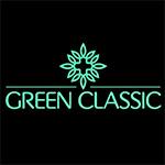 GreenClassic