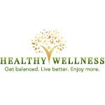 HealthyWellness