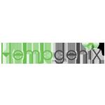 HempGenix