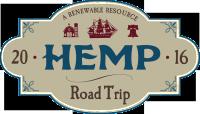 HempRoadTrip_Logo