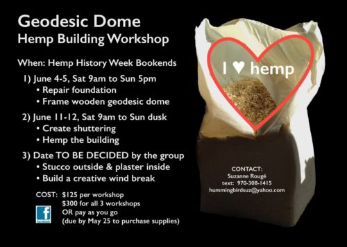 Hemp_Dome_Workshop