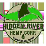 HiddenRiver