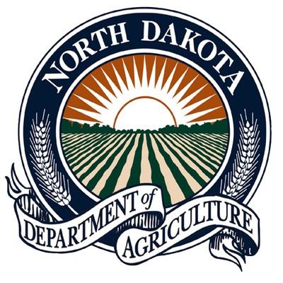 cbd oil legal in north dakota