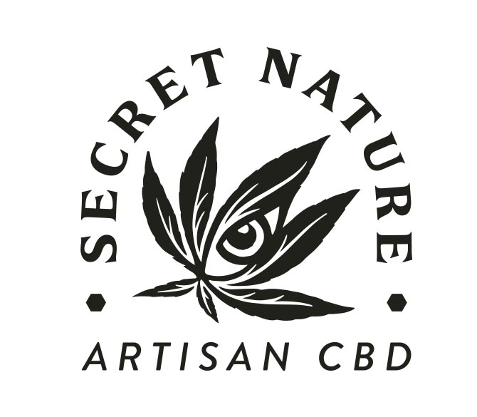 SecretNature_Logos_Final