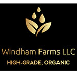 WindhanFarms