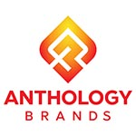 anthologybrands