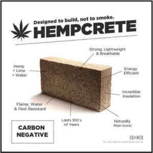 benefits_of_hempcrete
