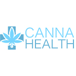 cannahealth logo new