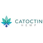 catoctinhemp