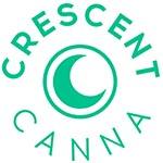 crescentcanna