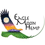 eaglemoonfarms