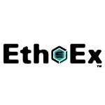 ethoex