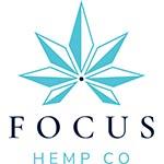 focus hemp