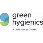 greenhygenics