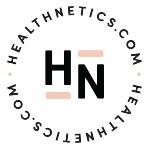 healthnetics
