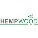 hempwood
