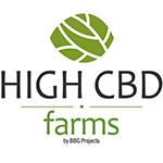 highcbdfarms