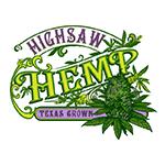 highsaw hemp