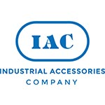 industrialaccessories