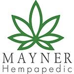 mayner