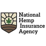 nationalhempinsuranceagency