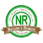 natures remedy