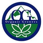 organicgrowers
