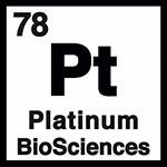 platinumbio