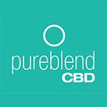 pureblend