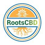 rootscbd