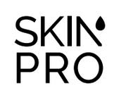 skinpro