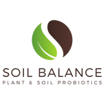 soilbalancepro