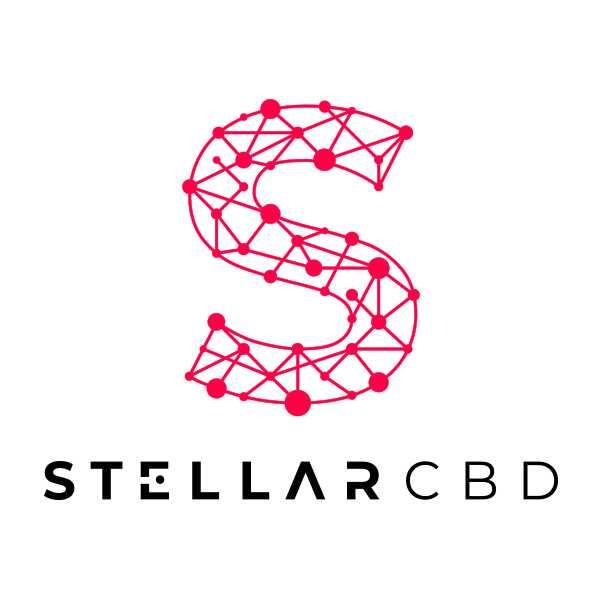 stellarcbd