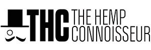 thc-mag-logo