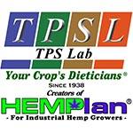 tpslab