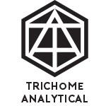 trichromeanalytical