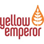 yelloweperor